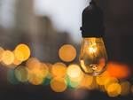 generica energia elettrica bolletta luce