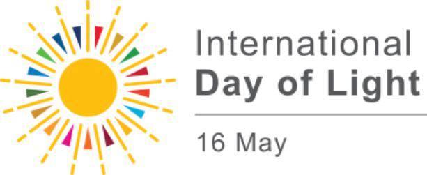giornata internazionale della luce