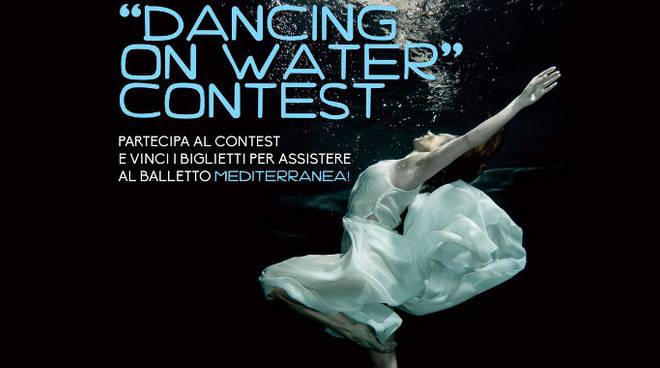 mediterranea contest