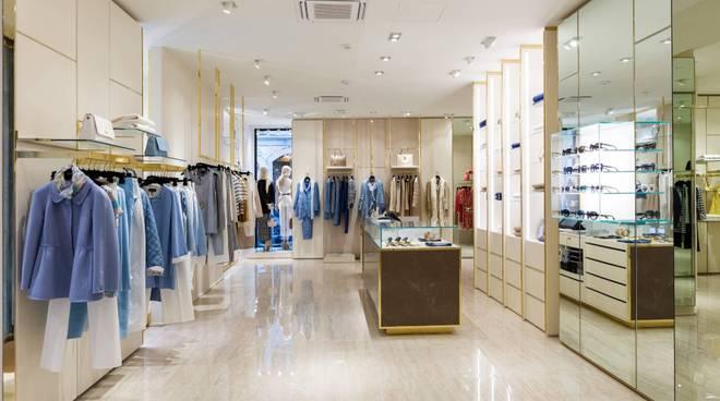 shop Luis Spagnoli