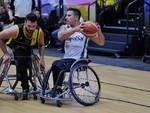 unipolsai briantea84 semifinale champions contro madrid amburgo