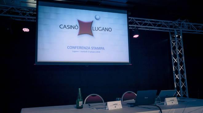Casinò di Lugano