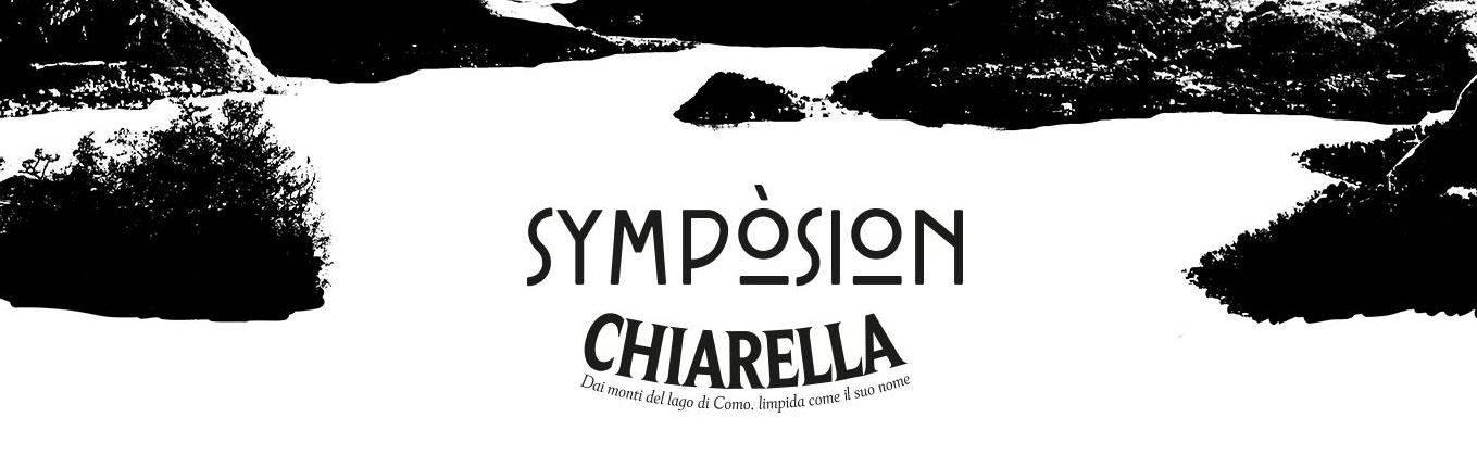 chiarella symphosium