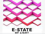 e-state of light
