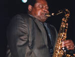 Estival Jazz