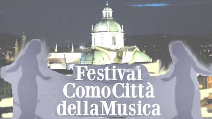 festival como città della musica 2018