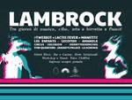 lambrock 2018