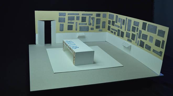 museo delle visioni