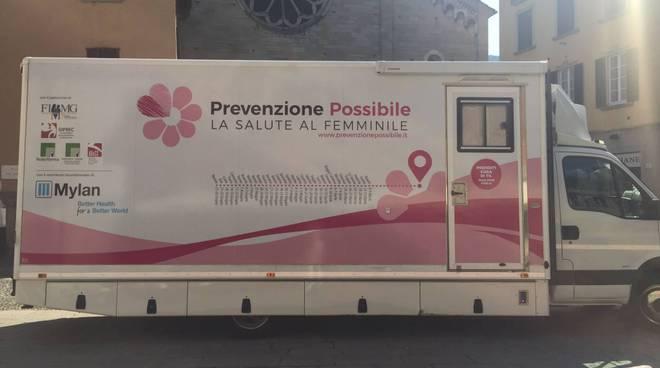 Prevenzione Possibile