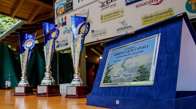 trofeo jack canali di corsa in montagna albavilla - bolettone