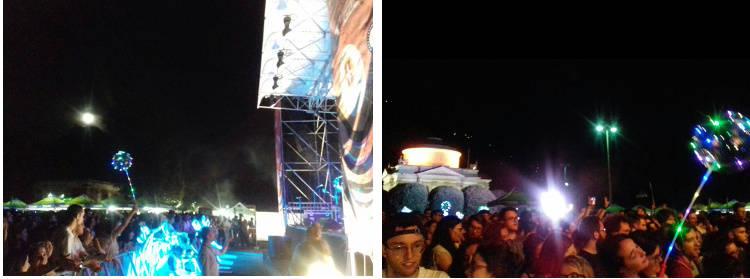 wow music festival 2018
