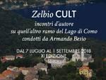 zelbio cult 2018
