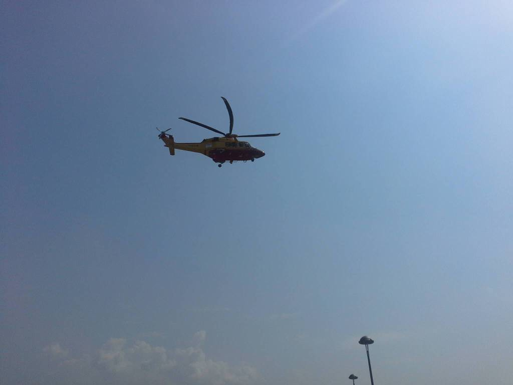 Elicottero 118 : Elisoccorso del milano ec klc elisoccorso ec klc dellau flickr