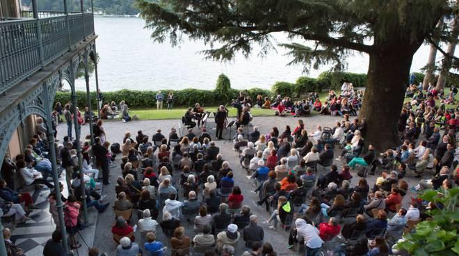 festival como città della musica alba