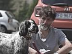 filippo portoghese avvocato animali