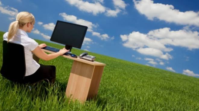 Ufficio Lavoro Como : Lavoro ed economia u pastorale sociale como