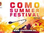 summer como festival 2018