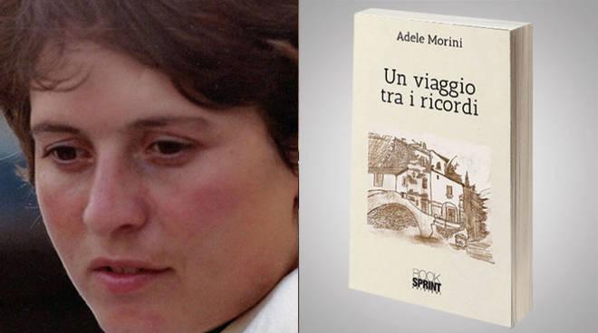 Adele Morini poesie