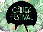 Càvea Festival