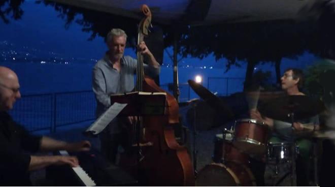 como summer festival d'auria trio