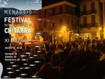 festival chitarra menaggio 2018