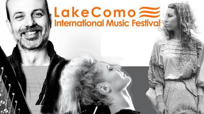 lakecomo festival 2018