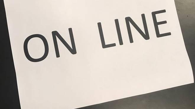 consiglio comunale di como richiesta per avere diretta on line rapinese