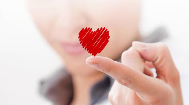 incontro affari di cuore al san nicolò di como
