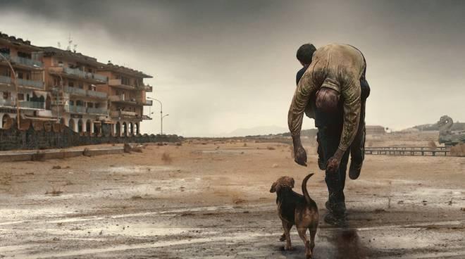 lunedì del cinema dogman