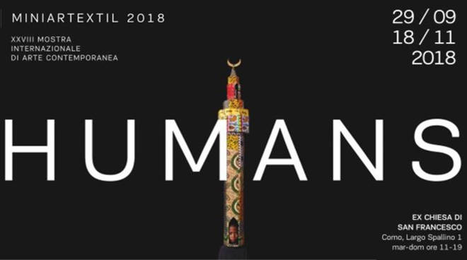 miniartextil humans