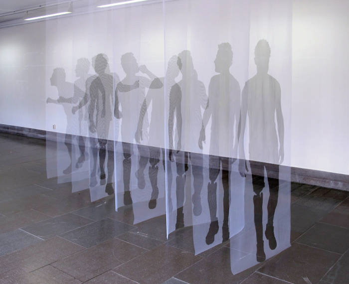 miniartextil humans
