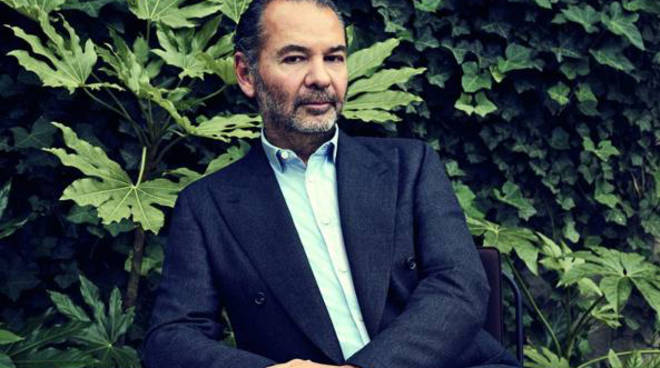 remo ruffini reputation