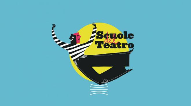 scuole teatro sociale