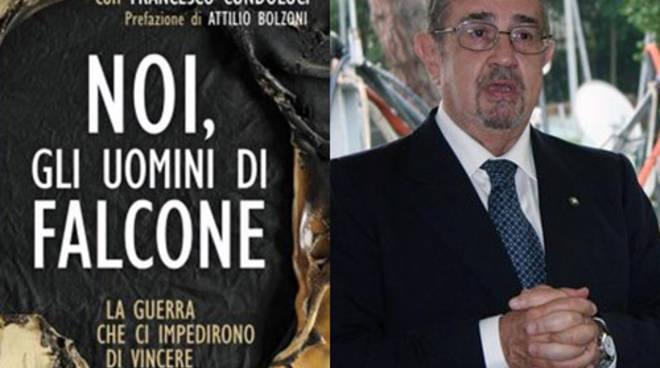 Angiolo Pellegrini