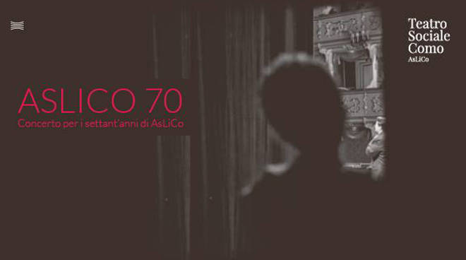 aslico 70