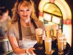 doppio malto erba serata con tributo a Ligabue e tante birre da gustare