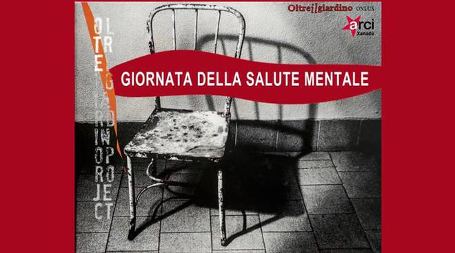 giornata mondiale salute mentale