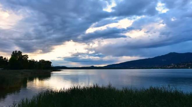 moiana lago pusiano