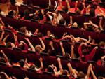 opera education 2018