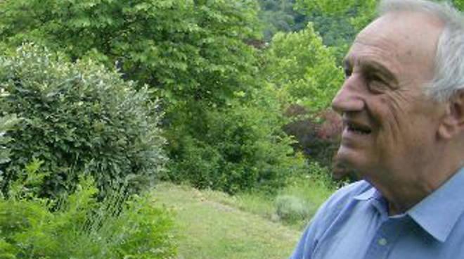Piero Amerio