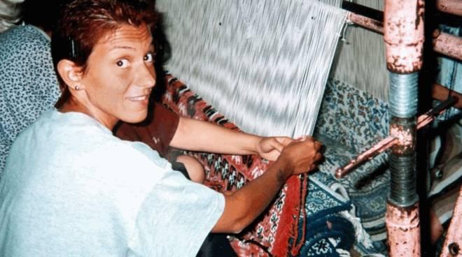 sonya caleffi infermiera di tavernerio condannata