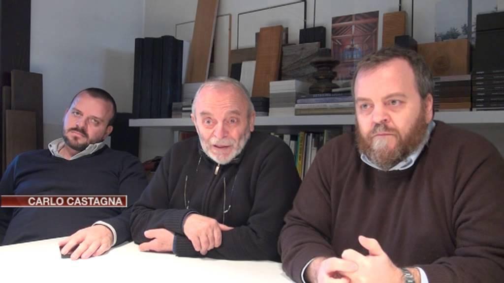 Strage Di Erba E Linchiesta Delle Iene Rabbia Dei Castagna