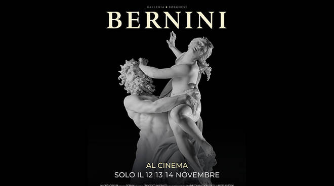 bernini film