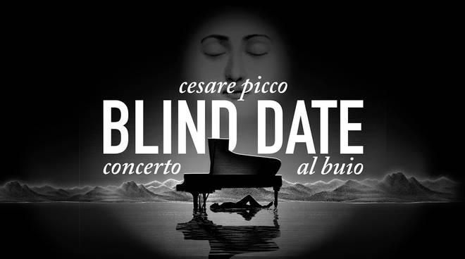 blind date cesare picco