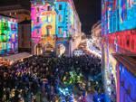 Città dei Balocchi, le immagini più belle del primo fine settimana