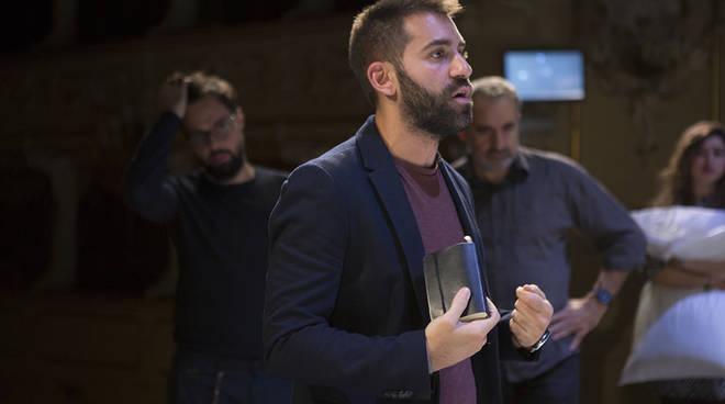 falstaff roberto catalano