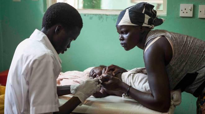 fondazione ambrosoli ospedale dei piccoli