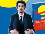 Francesco mandelli libro