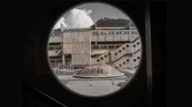 mostra se ti fotografo il seti 150 anni setificio