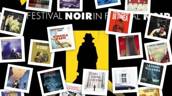 noir in festival scerbanenco 2018
